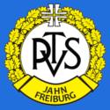Farbiges Wappen