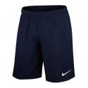 Nike Kurze Trainingshose Academy 18 (mit Aufdruck)