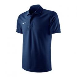 Poloshirt  (mit Aufdrucke)