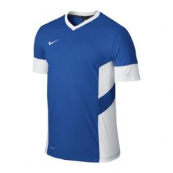 T-Shirt (mit Aufdrucke)