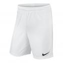 Nike Short Park Weiß