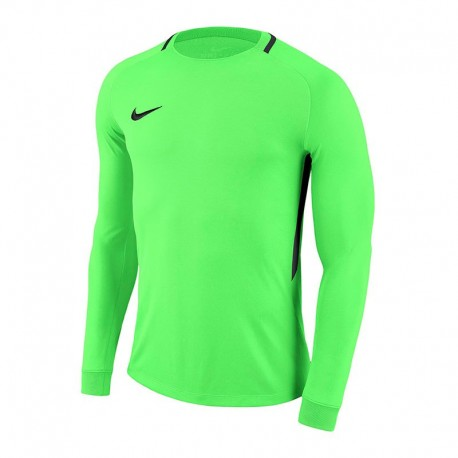Nike Park Goalie II  (mit Aufdruck)