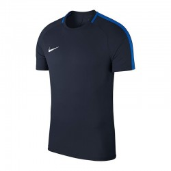 Nike Training Top (mit Aufdruck)