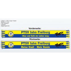 PTSV Fan Schal