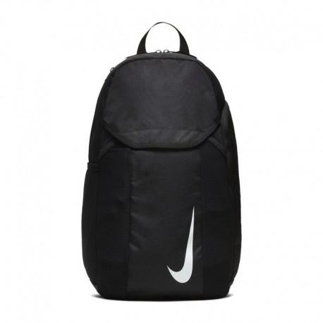 Nike Rucksack in Schwarz  (ohne Aufdruck)
