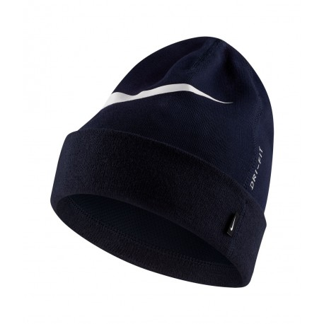 Nike Mütze (Team Performance Beanie)