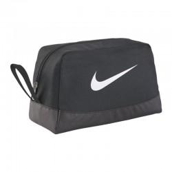 Nike Toilettenbeutel in Schwarz  (ohne Aufdruck)