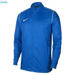 Nike Regenjacke  (ohne Aufdruck)