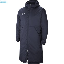 Nike Winterjacke  (ohne Aufdruck)