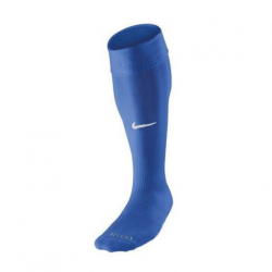 Nike Classic Stutzenstrumpf Blau