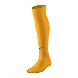 Nike Classic Stutzenstrumpf Gelb