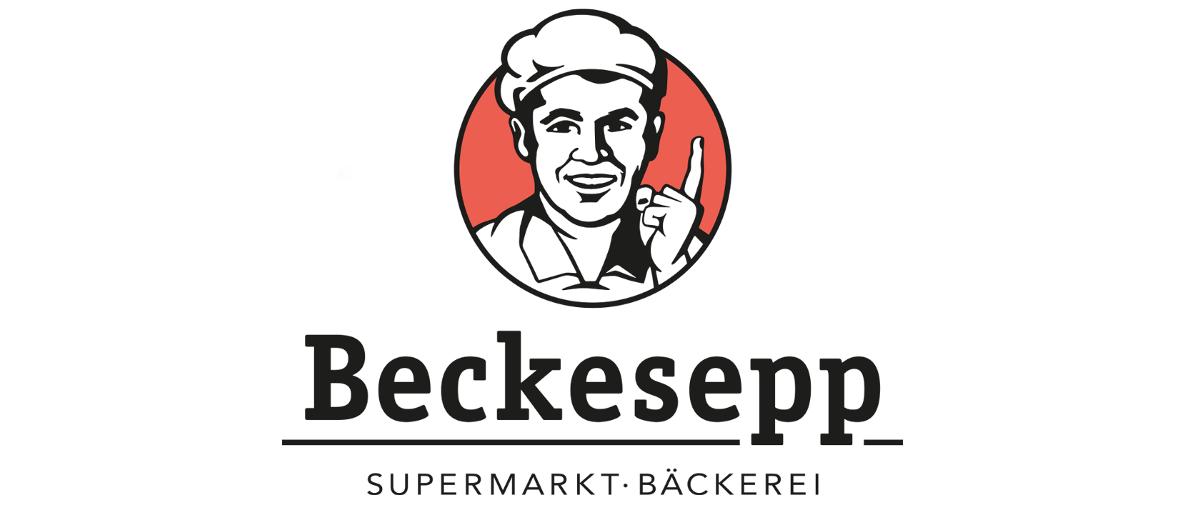 http://www.beckesepp.de/