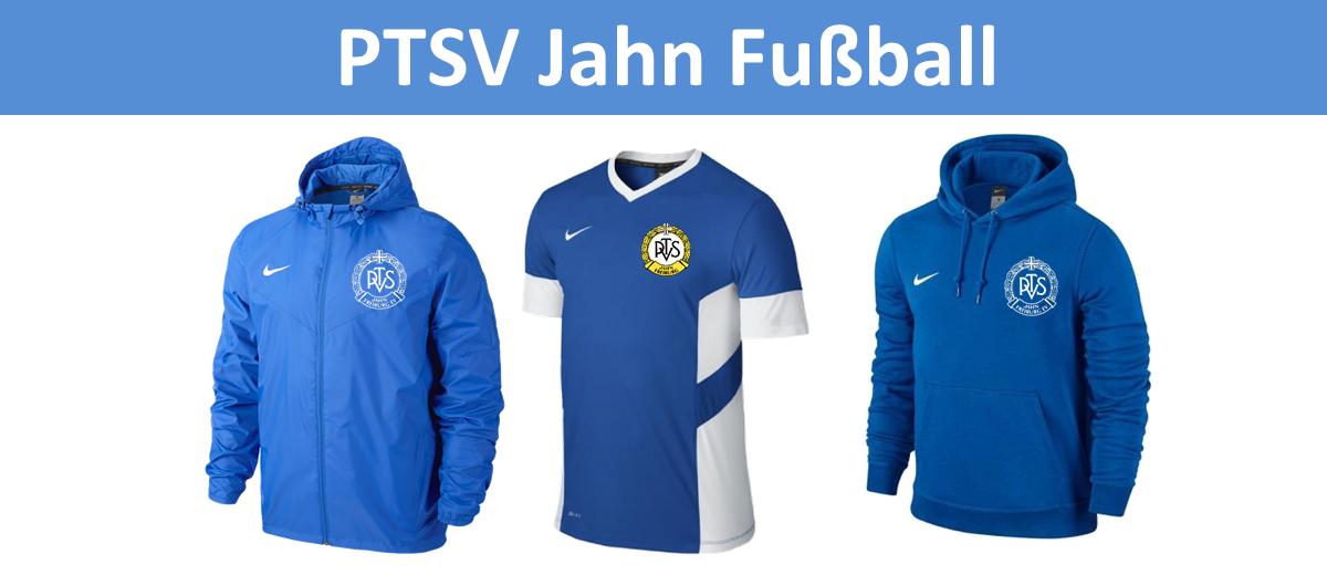 PTSV Jahn Freiburg